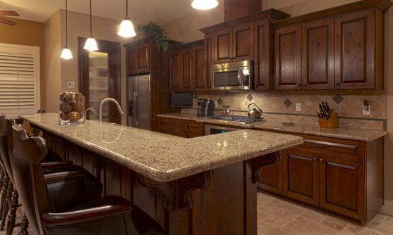 Kitchen Cabinet Mfg. Co. | Troy, NY 12180